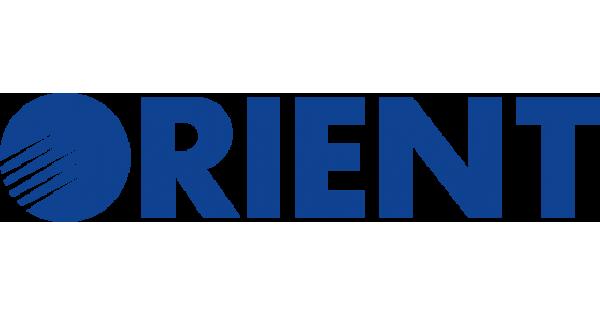 Orient-600x315