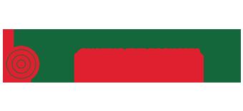 aisha-steel-logo