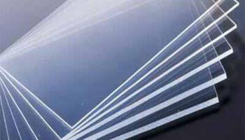 fiber-glass-sheet-500x500